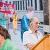 8 18 21 SRH Lynn Frederick Douglass Park dedication 4