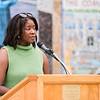 8 18 21 SRH Lynn Frederick Douglass Park dedication