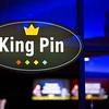 1 AK KingsLane 20210817