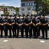081721 TCL lynn police new officers 09