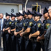 081721 TCL lynn police new officers 10