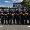 081721 TCL lynn police new officers 08