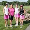 NSG Fall18 Breast Cancer awareness at TCC