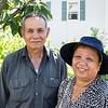 8 2 18 Lynn Cambodian gardeners