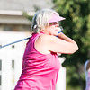NSG Fall18 Breast Cancer awareness at TCC 15
