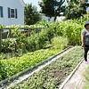 8 2 18 Lynn Cambodian gardeners 9