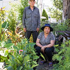 8 2 18 Lynn Cambodian gardeners 1