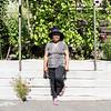 8 2 18 Lynn Cambodian gardeners 14