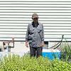 8 2 18 Lynn Cambodian gardeners 8
