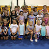 Lynnfield082018-Owen-youth cheerlleading camp03