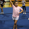 Lynnfield082018-Owen-youth cheerlleading camp11