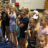 Lynnfield082018-Owen-youth cheerlleading camp10