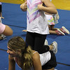 Lynnfield082018-Owen-youth cheerlleading camp07