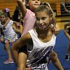 Lynnfield082018-Owen-youth cheerlleading camp04