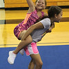 Lynnfield082018-Owen-youth cheerlleading camp06