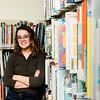 8 20 19 Lynnfield Lauren Fox librarian 3