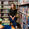 8 20 19 Lynnfield Lauren Fox librarian 5