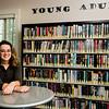 8 20 19 Lynnfield Lauren Fox librarian 7