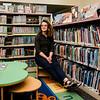 8 20 19 Lynnfield Lauren Fox librarian 6