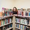 8 20 19 Lynnfield Lauren Fox librarian 2