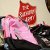 SalvationArmyBackpacks820 Falcigno 04