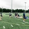 8 20 21 SRH Lynnfield football practice 13
