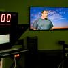 8 20 21 SRH Saugus TV new studio 7