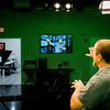 8 20 21 SRH Saugus TV new studio 4