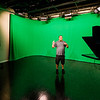 8 20 21 SRH Saugus TV new studio 11