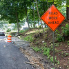 8 15 18 Lynnfield road work update