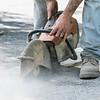 8 15 18 Lynnfield road work update 4