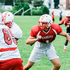 8 21 19 Saugus football preview 14