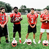 8 21 19 Saugus football preview 4