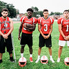 8 21 19 Saugus football preview 5