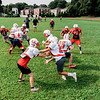 8 21 19 Saugus football preview 2