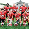 8 21 19 Saugus football preview 7