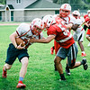 8 21 19 Saugus football preview 13