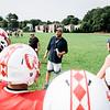 8 21 19 Saugus football preview 3