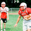 8 21 19 Saugus football preview 11