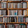 8 20 20 Salem Record Exchange 7