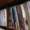8 20 20 Salem Record Exchange 14