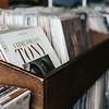 8 20 20 Salem Record Exchange 15