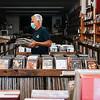 8 20 20 Salem Record Exchange 6