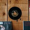 8 20 20 Salem Record Exchange 12