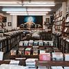 8 20 20 Salem Record Exchange