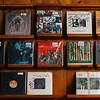 8 20 20 Salem Record Exchange 17