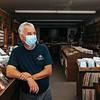 8 20 20 Salem Record Exchange 3