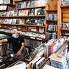 8 20 20 Salem Record Exchange 8