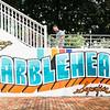 8 22 18 Marblehead mural