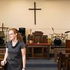 8 22 18 New Lynn pastor